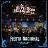 Fiesta Nacional (MTV Unplugged)