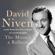 David Niven - The Moon's a Balloon (Abridged)
