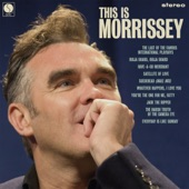 Morrissey - Jack the Ripper