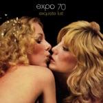 Expo 70 - Motorik