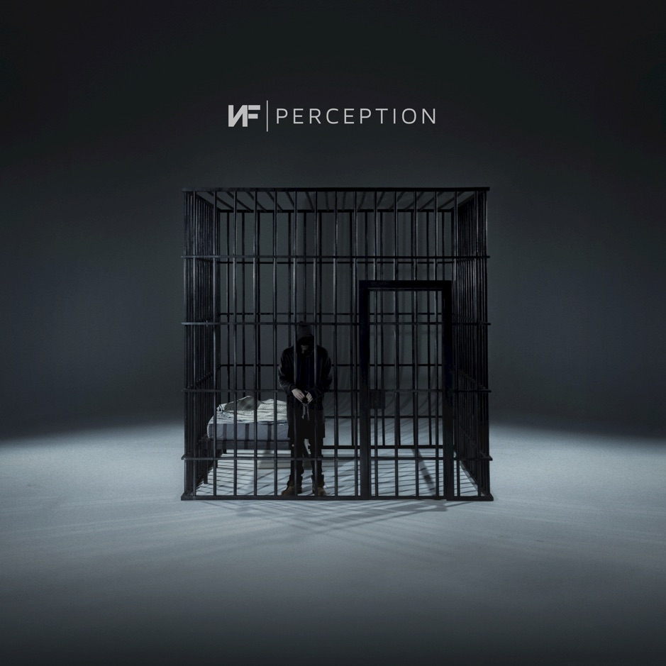 NF Perception Album Download