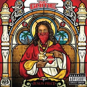 Jesus Piece (Deluxe Version)