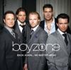 Boyzone - All That I Need (7