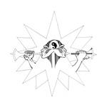 Sounds of Liberation - Keno