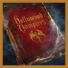 Hollywood Vampires (Deluxe Version) - Hollywood Vampires