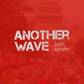 Beth Schafer - Another Wave