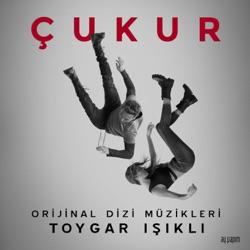 Karakuzular Çukur Orijinal Dizi Müzikleri Single