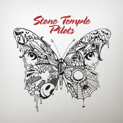Stone Temple Pilots– Stone Temple Pilots (2018)