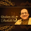 Ghulam Ali Fantastic 5