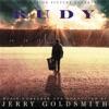 Rudy Original Motion Picture Soundtrack