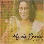 Marcela Brandão - Alfabeto