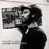 Michael Franti & Spearhead - Everyone Deserves Music Album