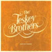 The Teskey Brothers - Til' the Sky Turns Black