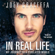 Joey Graceffa - In Real Life (Unabridged)