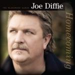 Joe Diffie - Somehow Tonight
