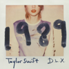Taylor Swift - 1989 (Deluxe Edition) bild