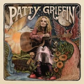 Patty Griffin - Hourglass