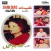 Shab Zaad - Ghazals