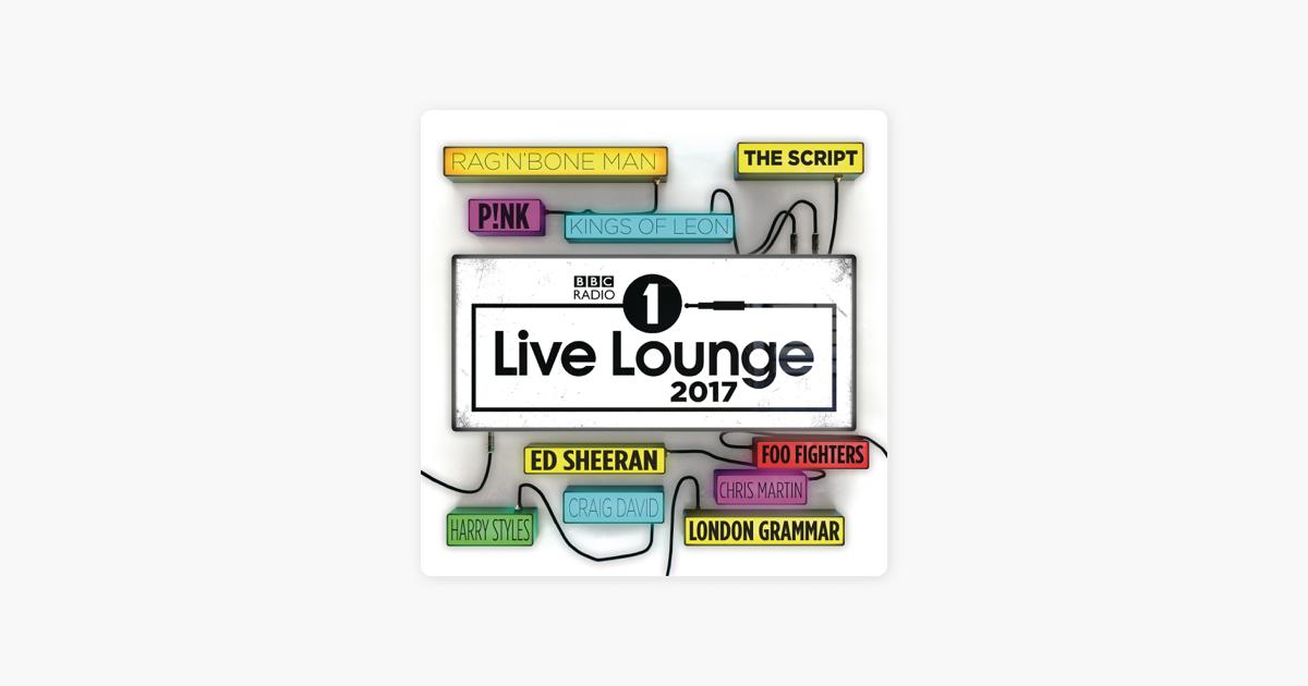 radio 1 live lounge torrent