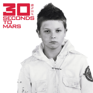 Thirty Seconds to Mars - Edge of the Earth