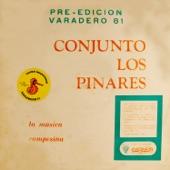 Conjunto Los Pinares - Tonada guacanayara