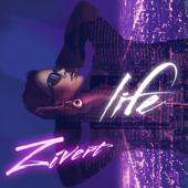 Life - Zivert