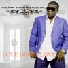 Love Don't Love - Single, Frank Cornelius Jr.