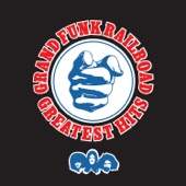 Grand Funk Railroad - Time Machine