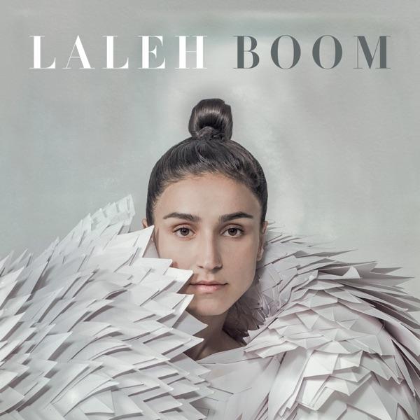 Boom - EP