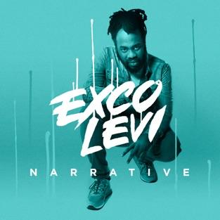 Narrative – Exco Levi