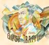 Gipsy Traffic - Guillaume Juhel
