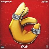 OKAY (feat. Future) - Moneybagg Yo