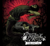 Bullet for My Valentine - Tears Don't Fall (Album Edit) ilustración