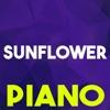 Sunflower (Spider-Man: Into the Spider-Verse) [Piano Version]