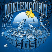 SOS - Millencolin - Millencolin
