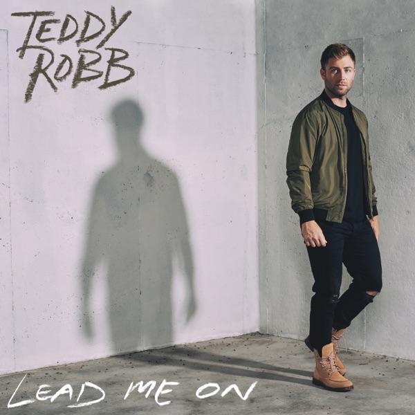 Lead Me On - Single