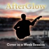 Cover in a Week Session