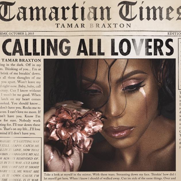 tamar braxton love and war download