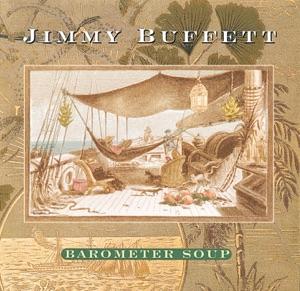 Jimmy Buffett - Mexico