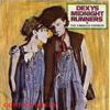 Dexys Midnight Runners - Come On Eileen (Single Edit) kunstwerk