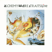 Alchemy: Dire Straits Live (Remastered) - Dire Straits
