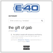 E-40 - One Night feat. Ty Dolla $ign,Konshens