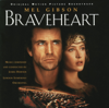 James Horner & London Symphony Orchestra - A Gift of a Thistle artwork