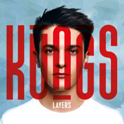 This Girl - Kungs & Cookin' On 3 Burners - Kungs & Cookin' On 3 Burners