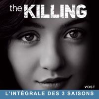 Télécharger The Killing – L'intégrale de la saison 1 à 3 (VOST) Episode 36