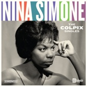 Nina Simone - It Might As Well Be Spring (Mono) [2017 Remastered Version]