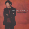Marty Goetz - Songs of Israel artwork