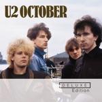 U2 - Gloria