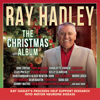 Various Artists - Ray Hadley: The Christmas Album artwork