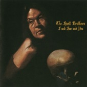 The Avett Brothers - Head Full Of Doubt/Road Full Of Promise